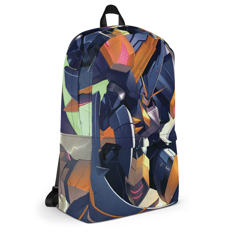 Spark Hercules Backpack