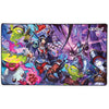 Magical Playmat