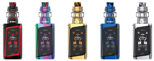 Smok Morph 219 Kit | Phantom Vape Supply