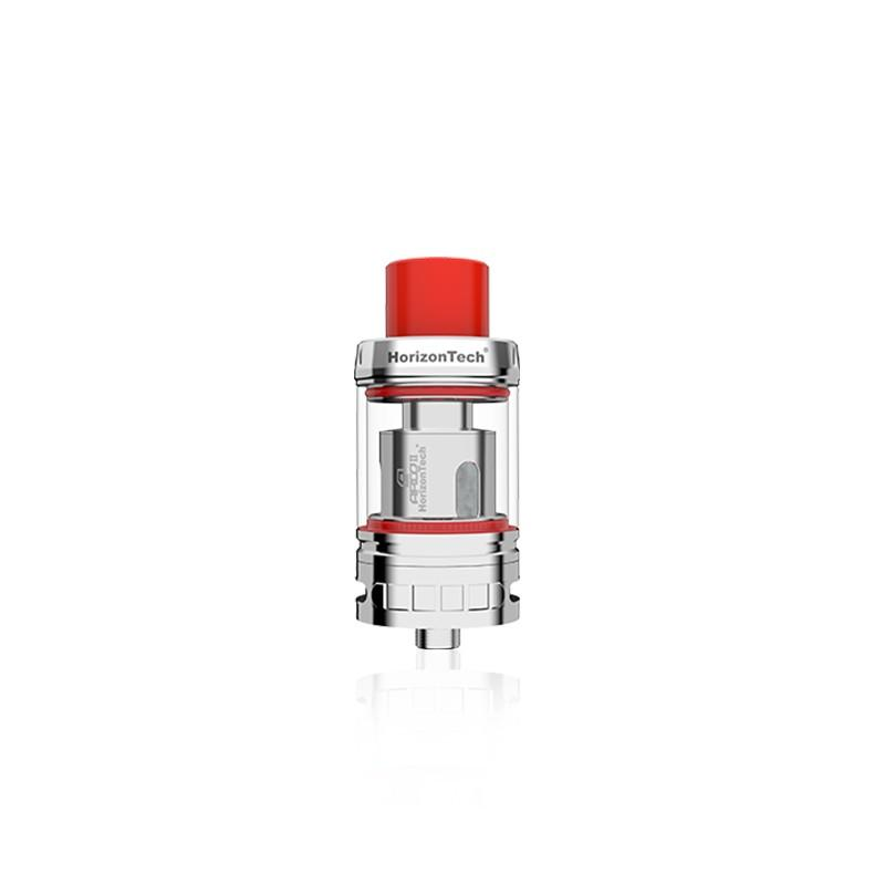 HorizonTech Arco 2 Tank | Phantom Vape Supply