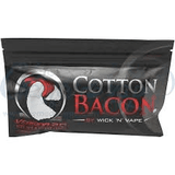 Cotton Bacon V2 | Phantom Vape Supply