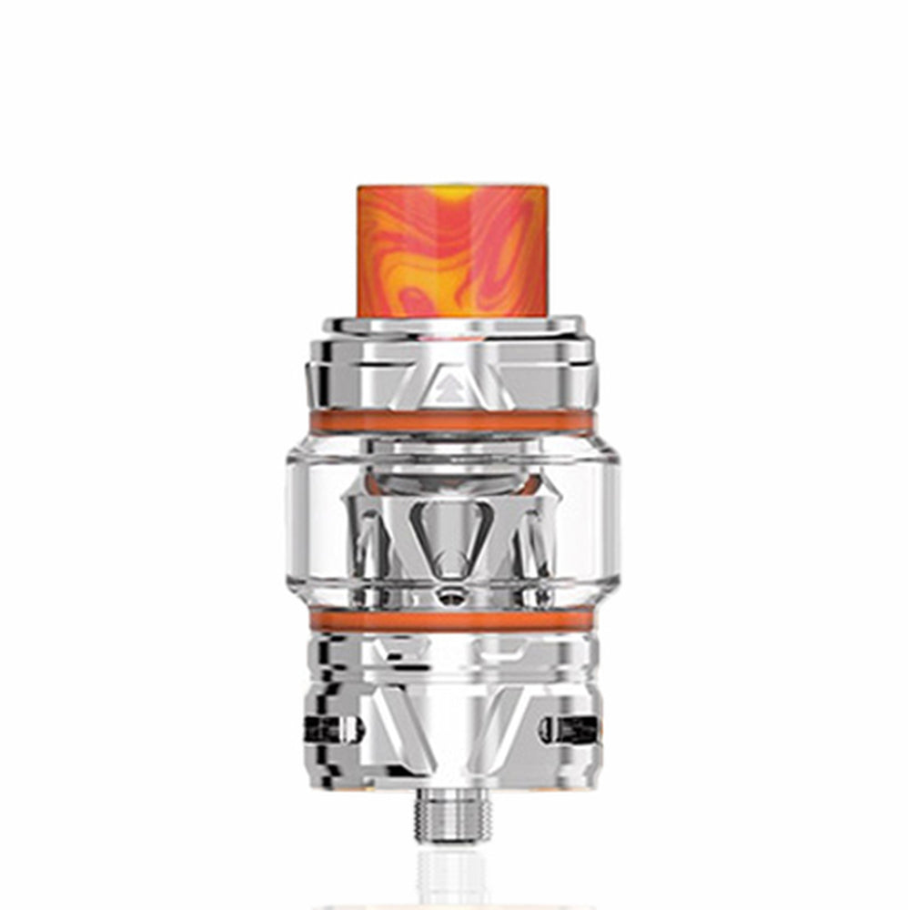 Horizon Falcon 2 Tank Stainless Steel | Phantom Vape Supply