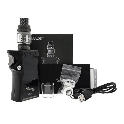 SMOK Mag 225W Starter Kit (Right Hand Edition)