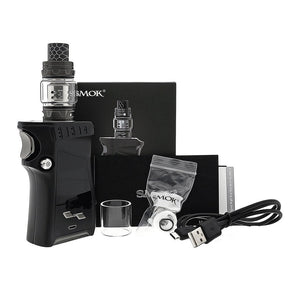 Smok Mag 225W Starter Kit | Phantom Vape Supply