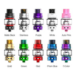 Smok TFV12 Prince Tank - Phantom Vape Supply