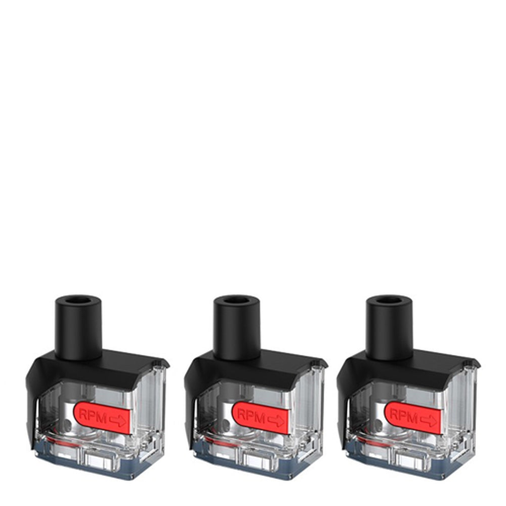 SMOK Alike Replacement Cartridges | Phantom Vape Supply
