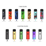 Smok Nord Pod Kit | Phantom Vape Supply