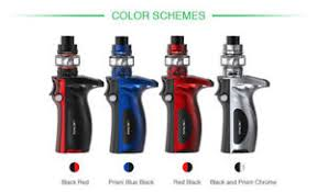 SMOK MAG Grip 85W Kit | Phantom Vape Supply