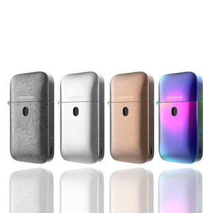 Vaporesso Aurora Play Pod Device Kit | Phantom Vape Supply