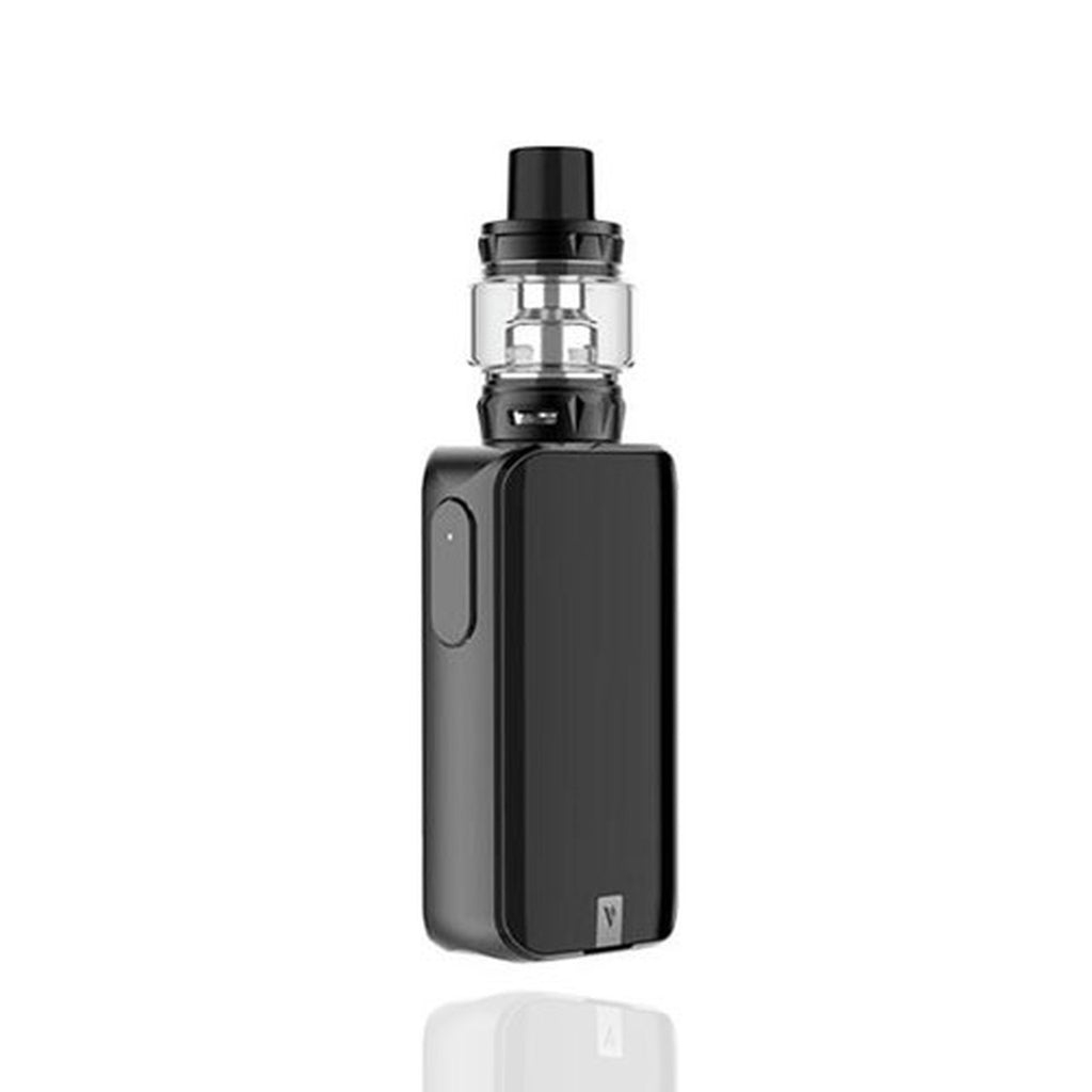Vaporesso Luxe S Kit Black | Phantom Vape Supply