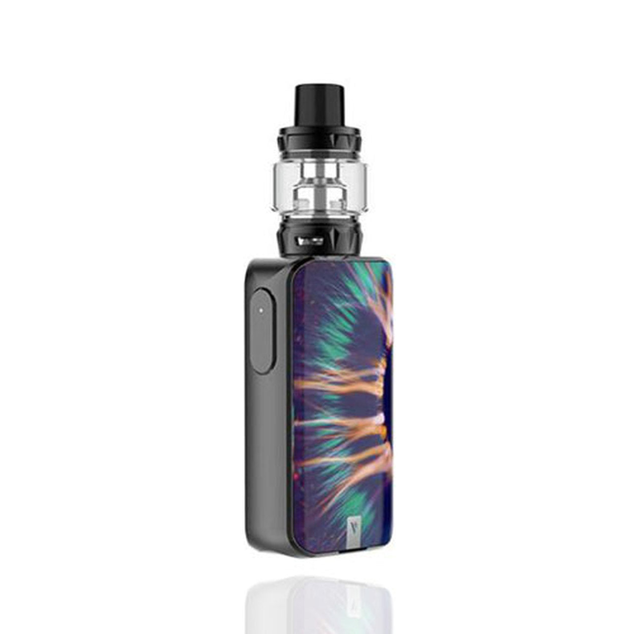 Vaporesso Luxe S Kit Iris | Phantom Vape Supply