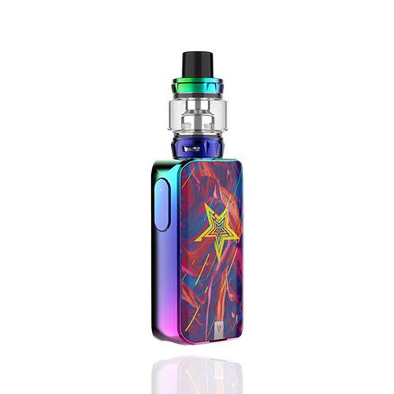 Vaporesso Luxe S Kit Rainbow | Phantom Vape Supply