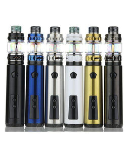 iJoy Saber 100W Kit Multiple Colors | Phantom Vape Supply