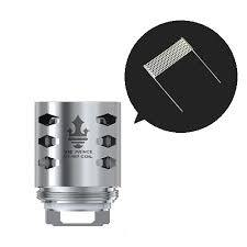 Smok TFV12 Prince Coils | Phantom Vape Supply