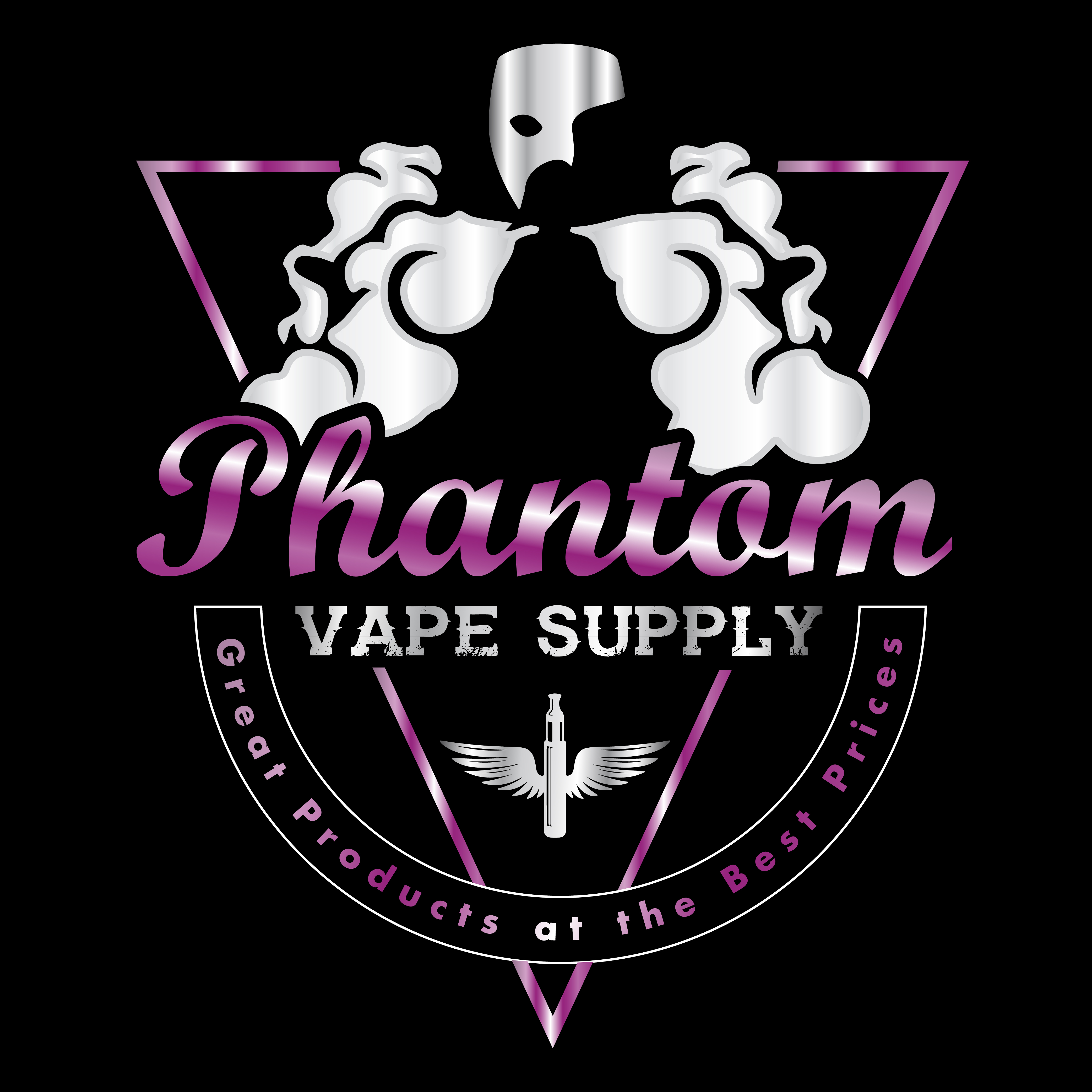 Phantom Vape Supply