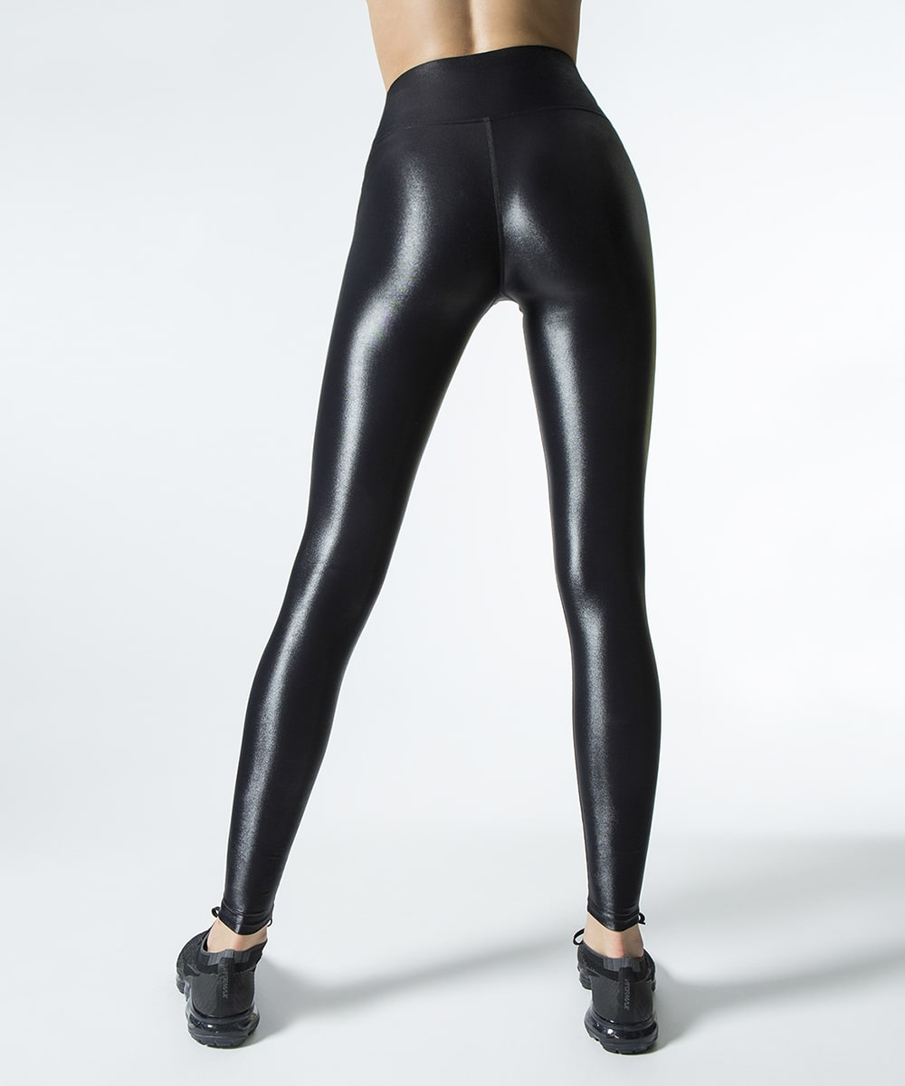 Good Prices lower price with selected material High Waisted Liquid Leggings | Shape Squad - ShapeSquade