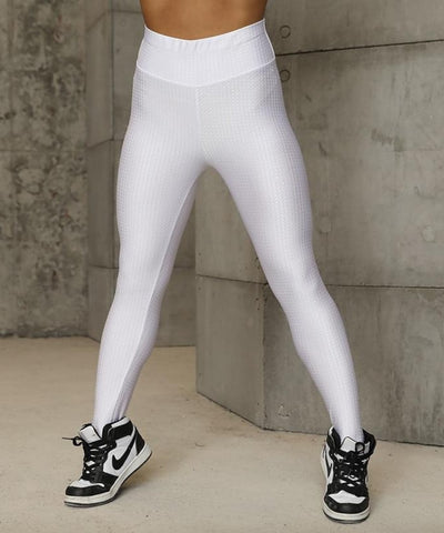 Scrunch Push Up® Leggings