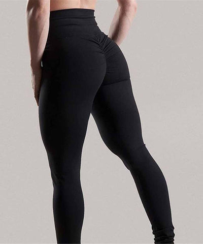 Classic Push Up Leggings