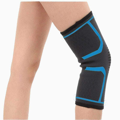 Knee Support - ShapeSquade