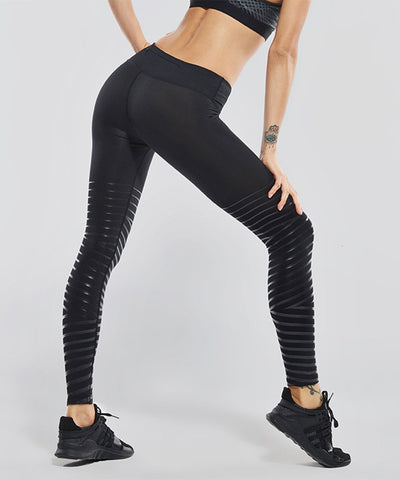 Killer leggings - ShapeSquade