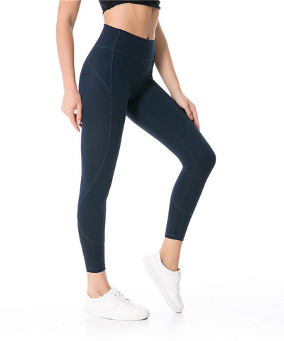 Comfy Workout leggings - ShapeSquade