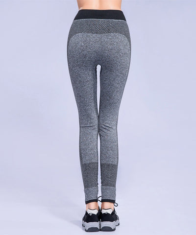 Trendy leggings - ShapeSquade