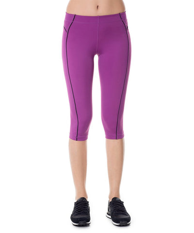 Vibrant leggings - ShapeSquade