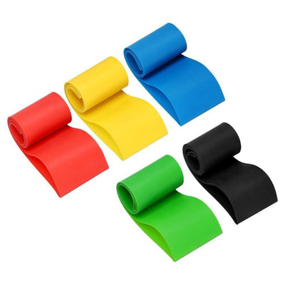 Resistance Bands Sets - ShapeSquade