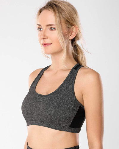 Power movement bra - ShapeSquade