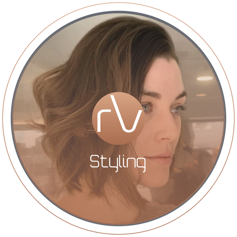 Revitalize Styling