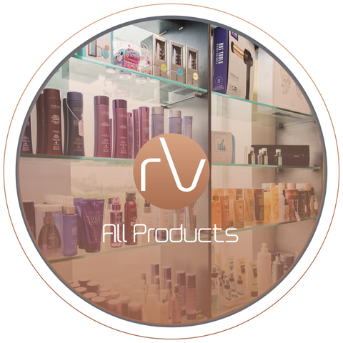 Revitalize all products