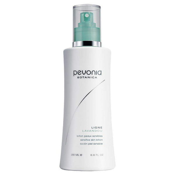 Pevonia Sensitive Skin Lotion | Revitalize Hair & Beauty Spa |  Bolton