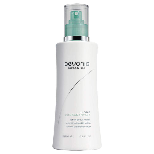Pevonia Combination Skin Lotion | Revitalize Hair & Beauty Spa |  Bolton