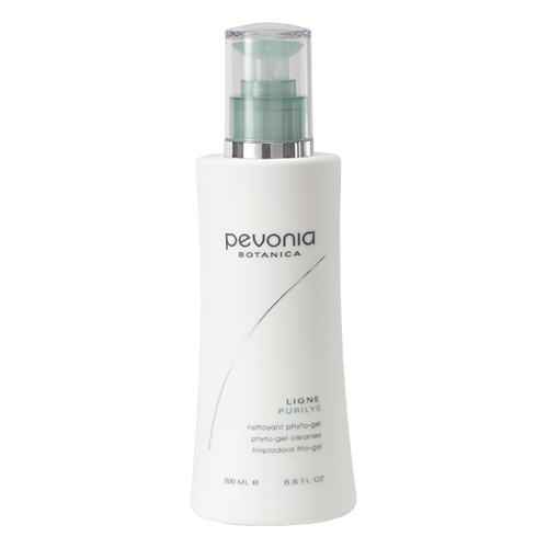 Pevonia Phyto-Gel Cleanser | Revitalize Hair & Beauty Spa |  Bolton