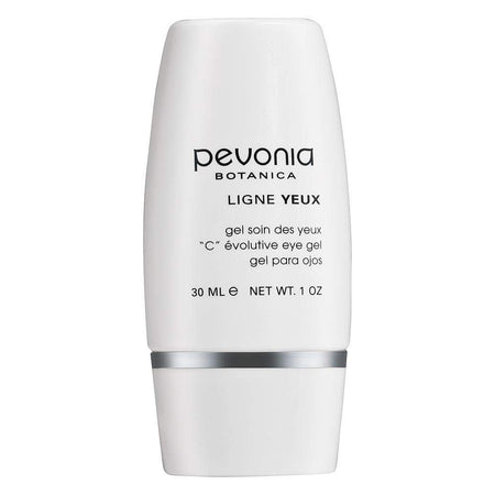 YOUTHRENEW TINTED CREAM SPF30