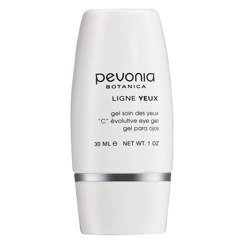 "Pevonia ""C"" Evolutive Eye Gel 