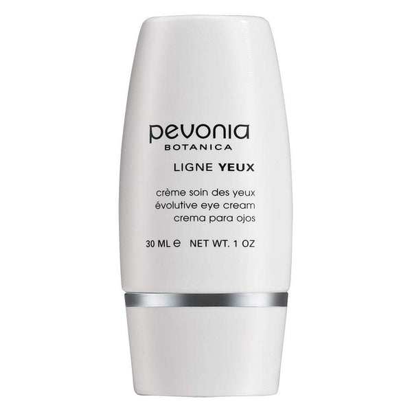 Pevonia Evolutive Eye Cream | Revitalize Hair & Beauty Spa |  Bolton