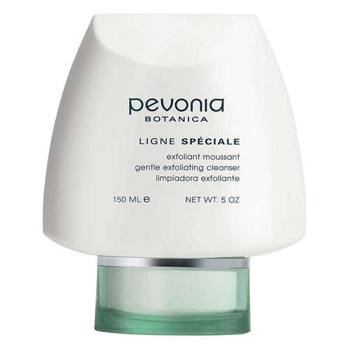 Pevonia Gentle Exfoliating Cleanser | Revitalize Hair & Beauty Spa |  Bolton