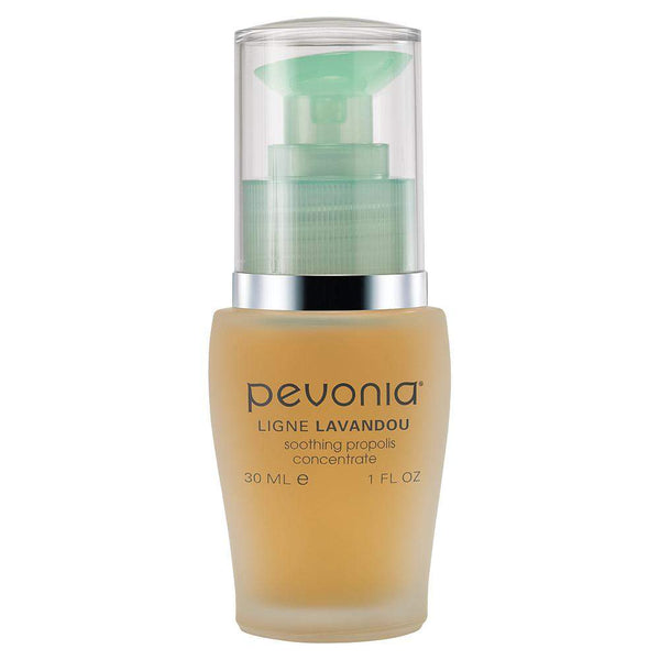 Pevonia Soothing Propolis Concentrate | Revitalize Hair & Beauty Spa |  Bolton