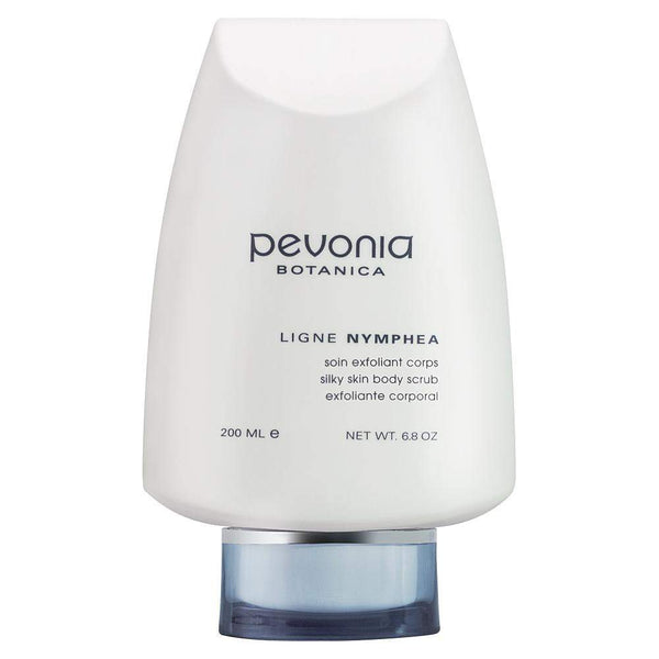 Pevonia Silky Skin Body Scrub | Revitalize Hair & Beauty Spa |  Bolton