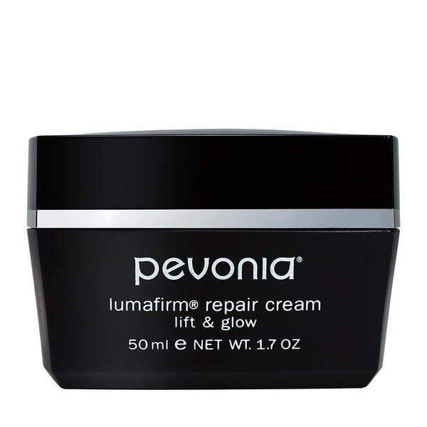 Pevonia Lumafirm Repair Cream Lift & Glow | Revitalize Hair & Beauty Spa |  Bolton