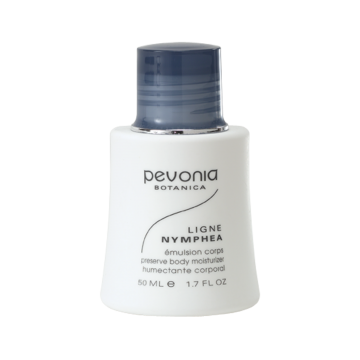 Pevonia Preserve Body Moisturiser | Revitalize Hair & Beauty Spa |  Bolton