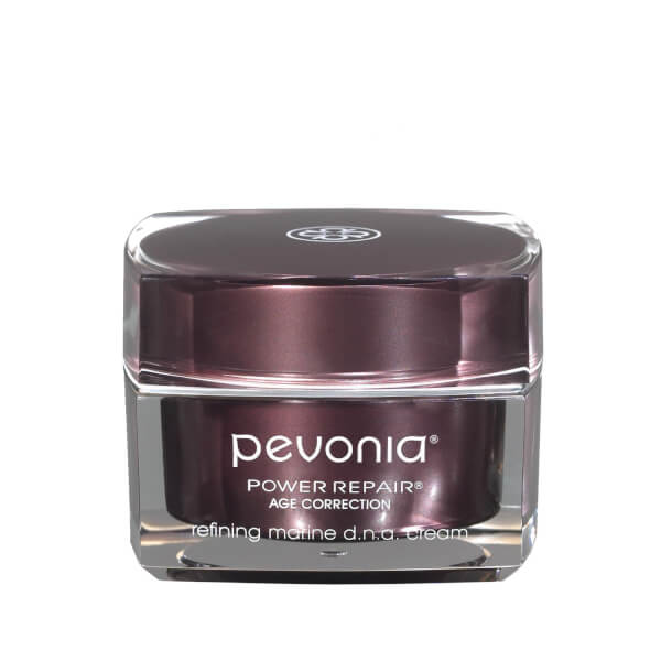 Pevonia Marine D.N.A Cream | Revitalize Hair & Beauty Spa |  Bolton