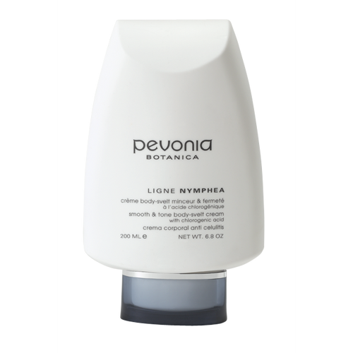 Pevonia Smooth & Tone Body Cream | Revitalize Hair & Beauty Spa |  Bolton