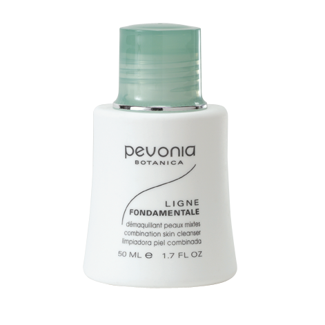 Pevonia Combination Skin Cleanser | Revitalize Hair & Beauty Spa |  Bolton
