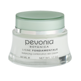 Pevonia Balancing Combination Skin Cream | Revitalize Hair & Beauty Spa |  Bolton