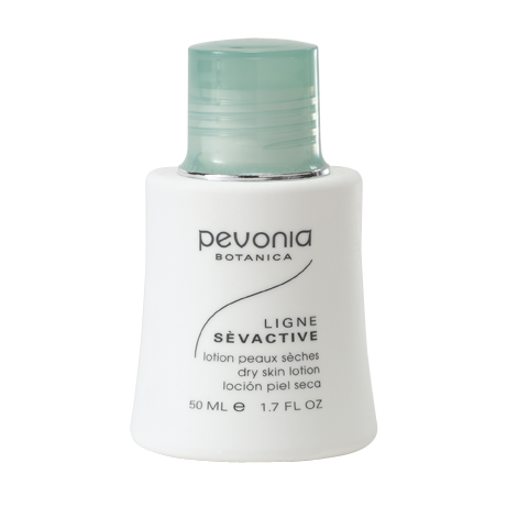 Pevonia Dry Skin Cleanser | Revitalize Hair & Beauty Spa |  Bolton