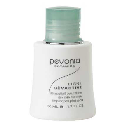 Pevonia Dry Skin Lotion | Revitalize Hair & Beauty Spa |  Bolton