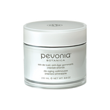 Pevonia De-Ageing Salt Mousse | Revitalize Hair & Beauty Spa |  Bolton