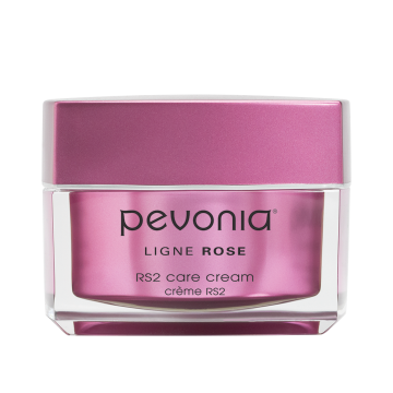 Pevonia Rose Cream RS2 Care Cream | Revitalize Hair & Beauty Spa |  Bolton